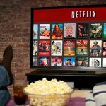 Filmes inspiradores são opção na Netflix