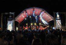 A final do Festival Minas Music acontece em Uberlândia