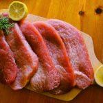 Novo método criado na UFMG vai ajudar a identificar de forma mais eficaz e mais rápida, adulterações em carne bovina