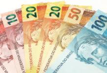 Governo começa a pagar nos próximos dias ajuda emergencial de R$ 600 para mais afetados pelo coronavírus